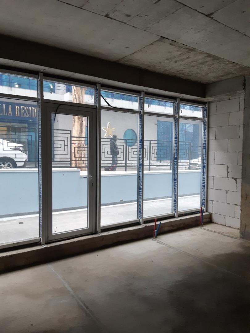продажа помещения номер C-133490 в Приморском районе, фото номер 6